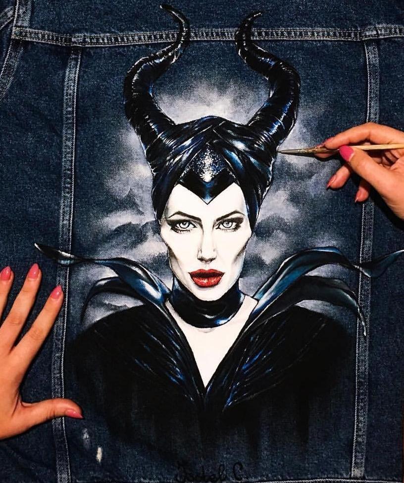 Boja za crtanje po tamnom tekstilu-MARABU TEXTIL PLUS 50ml